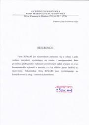 Archidiecezjalny Konserwator Zabytków