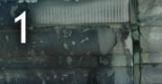 Konserwacja gloriety - piaskowiec, XIX wiek [etapy prac przy konserwacji i restauracji zwieńczenia gloriety]]