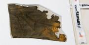 Schutzverpackungen - archäologischer Textilien