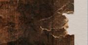 grafika 5 - lico [po lewej stan przed konserwacją, po prawej stan po konserwacji]