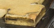 Carlo Bugatti - XIX век [С левой стороны состояние объекта перед консервацией и реставрацией, с правой стороны состояние объекта после консервации и реставрации]